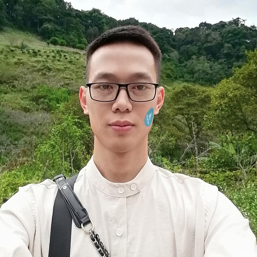 Anh Minh - Căn hộ Ecopark