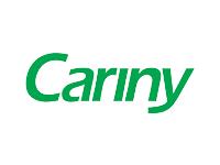 Cariny